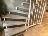 Treppenstufen-Eiche-auf-bs.-Stahlgestell-RubioMonocoat-Cotton-White